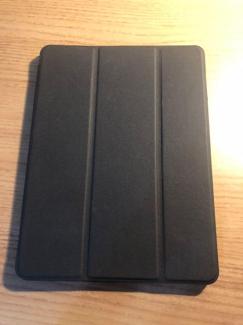 Case iPad 7 Magnet (Include Case for Apple Pencil)