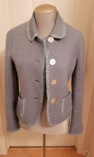 Moschino  blazer ( Medium size)