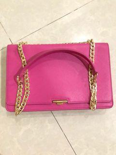 Pedro handbag