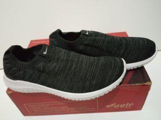 Sepatu Eagle Harvey