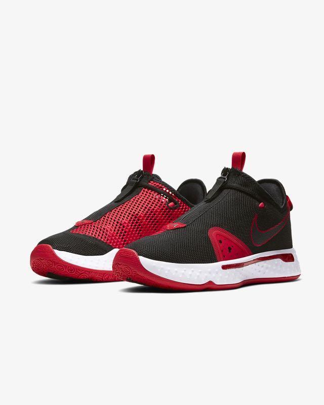 Black Friday Sale Nike PG4 EP