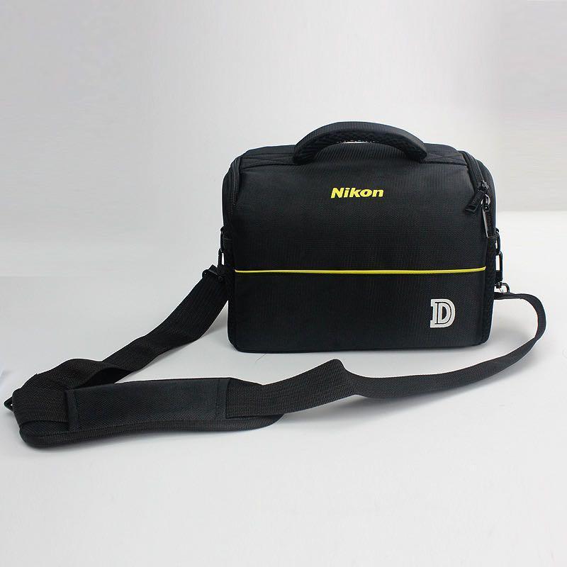 Camera camera bag