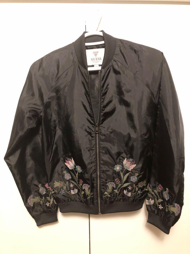 GUESS Bomber jacket