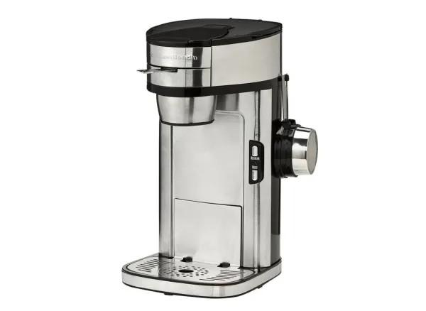 HAMILTON BEACH SINGLE COFFEE MAKER