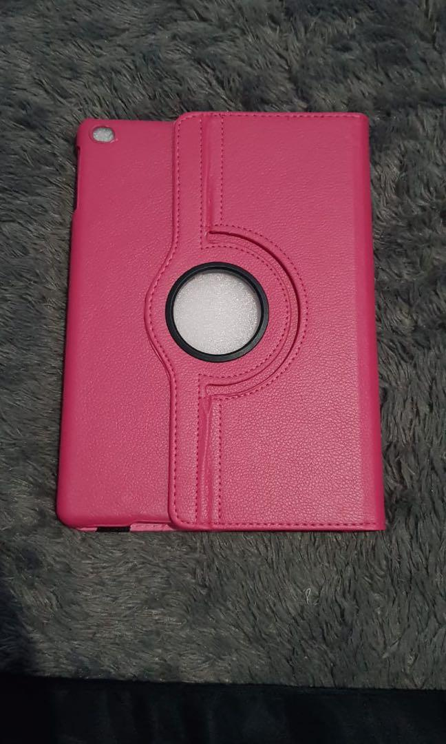 Ipad air 1/2 case