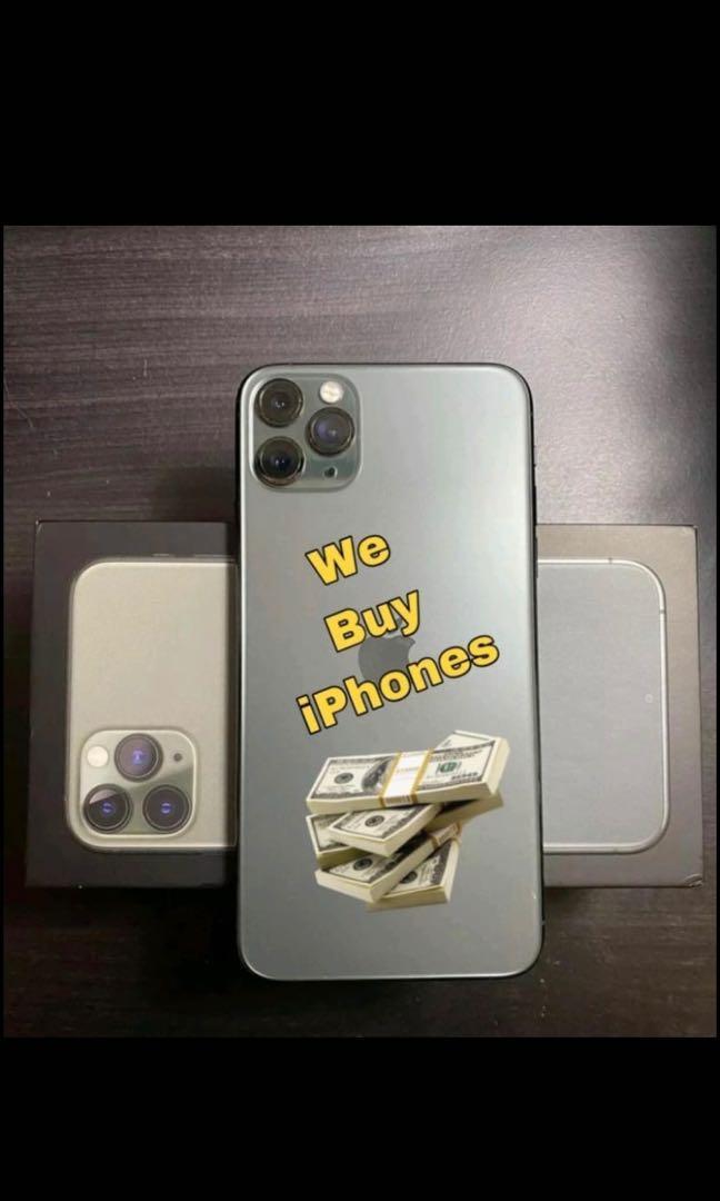 iPhone 12 Pro 256gb Space grey