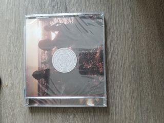 Linkin Park Album