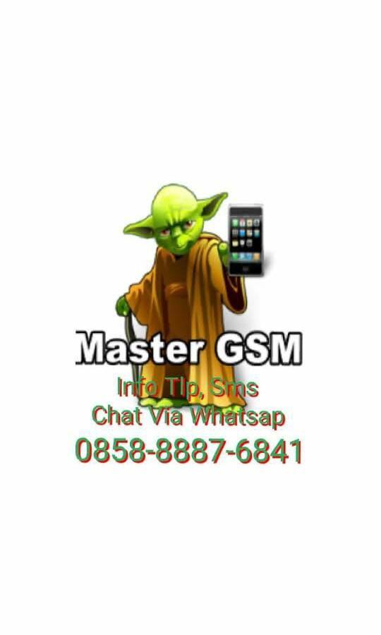 https://api.whatsapp.com/send?phone=6285888876841&text=Order+Jasa+Lacak