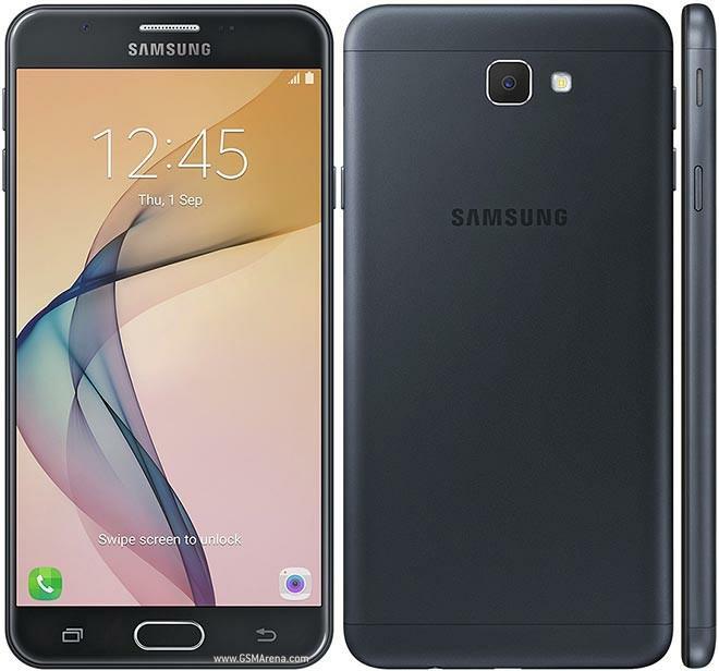 Samsung j7prime  3/32