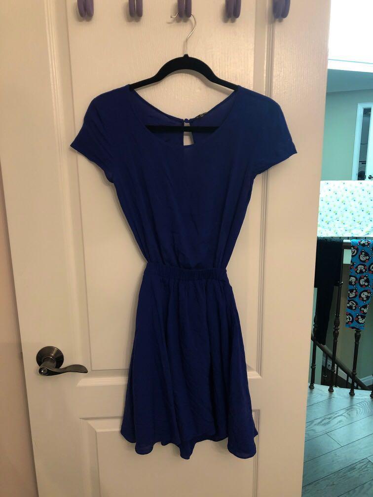 Talula dress XXS