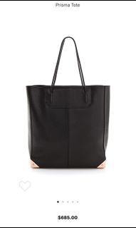 Alexander Wang Prisma Tote Bag