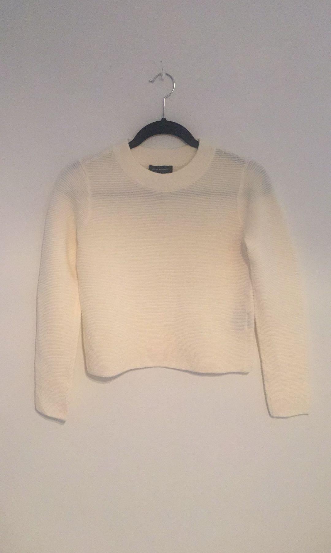 Banana Republic Sweater (XS)