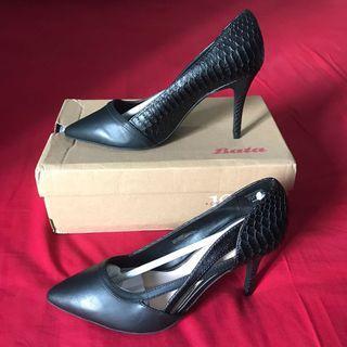 Bata Red Label High Heels