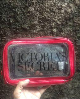 Beauty sofcase Victoria secret