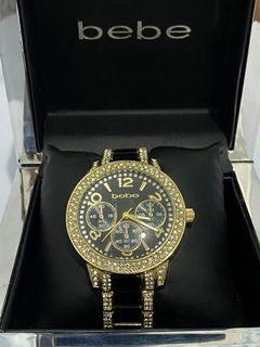 Bebe Women's watch