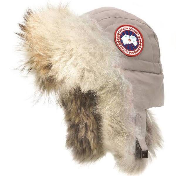 Canada Goose Aviator Hat S/M