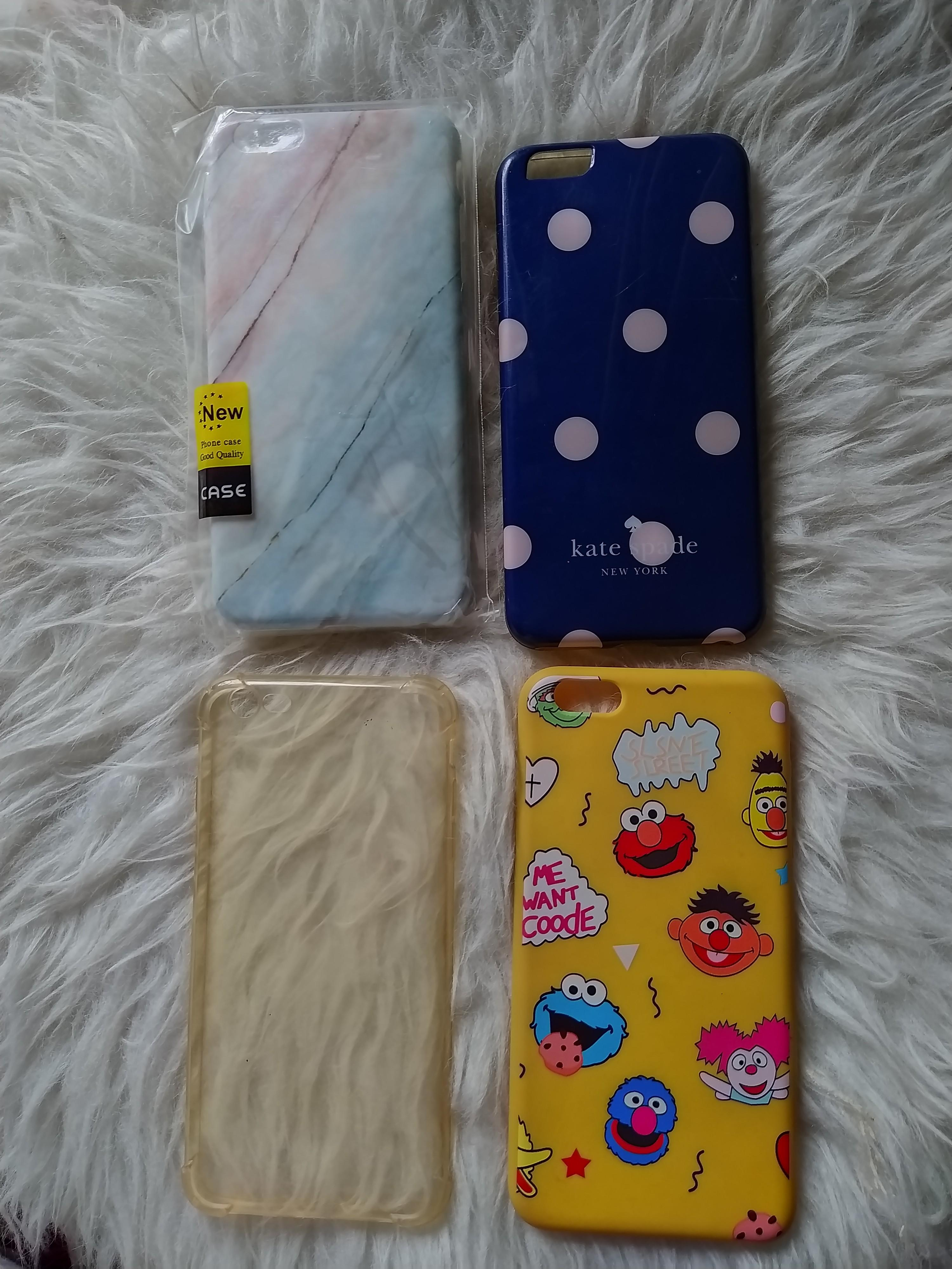 Case iPhone 6 take all 100k