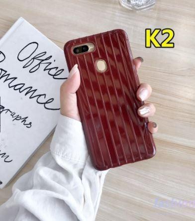 Case Untuk Samsung A51