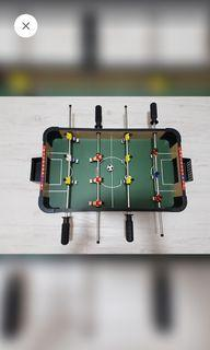 Football Soccer Home Table Game