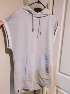Grey Sports Dress CottonOn