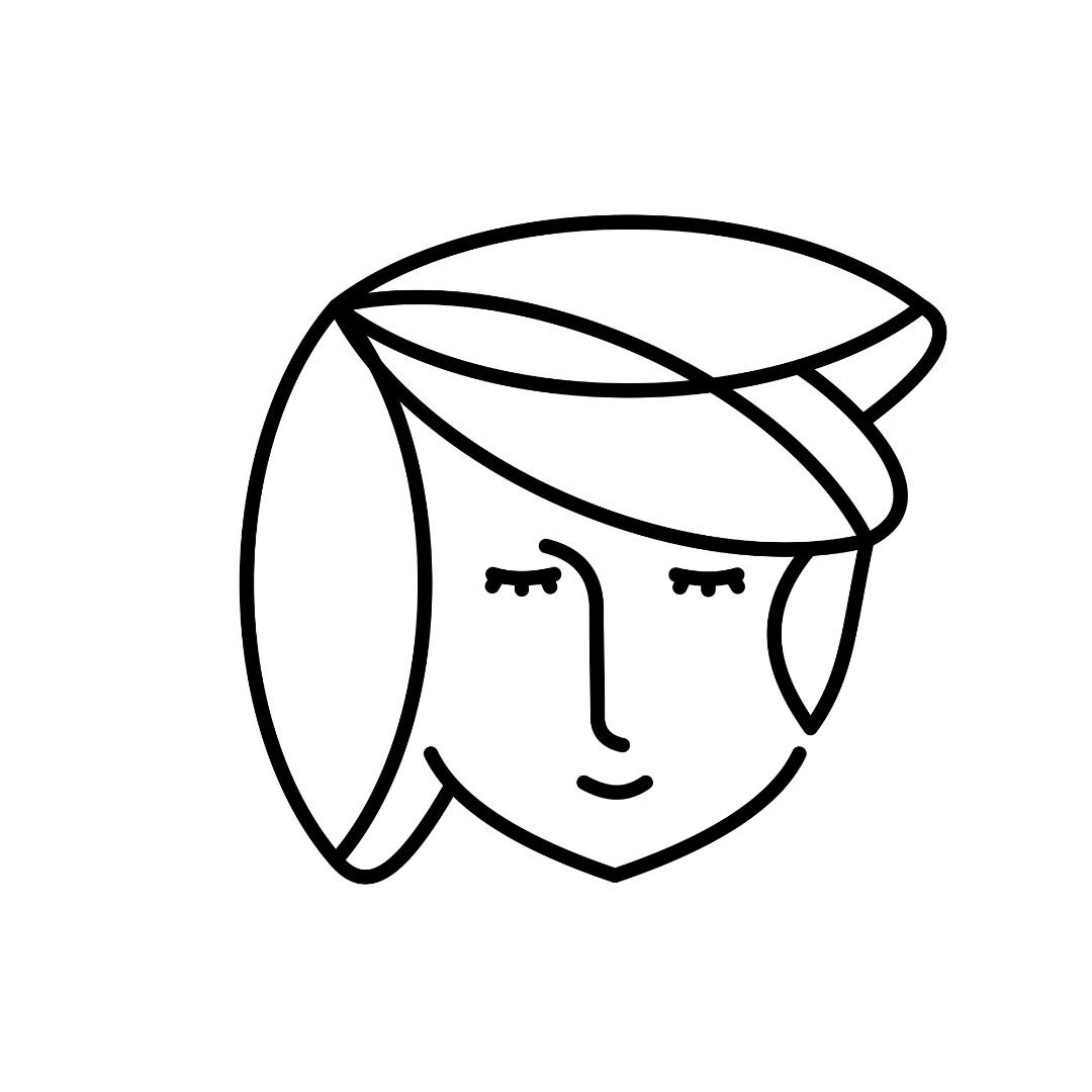 Jasa pembuatan Logo olshop dan keperluan lainnya