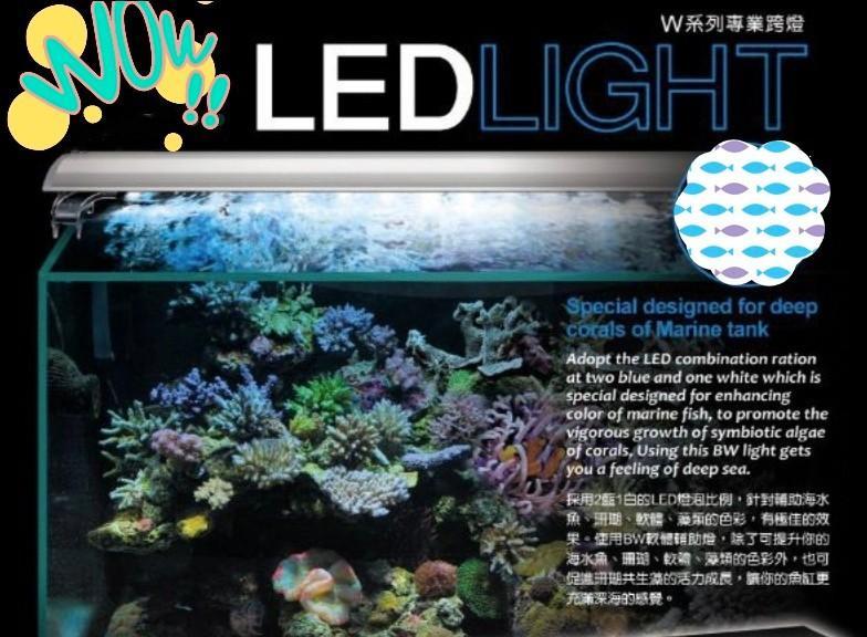 全台第一便宜的LED造型跨燈 4尺/120CM 白光