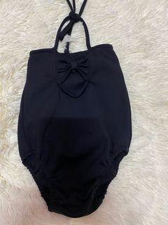 Livingdoll swimwear