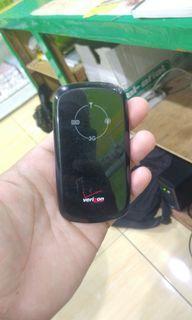 Mifi all operator 3G kenceng
