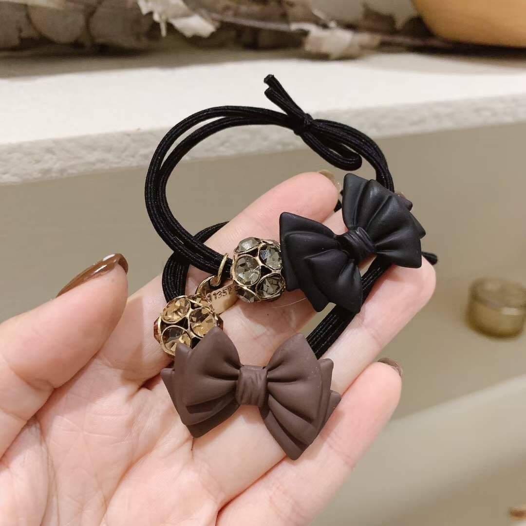 韓國飾品代購 ❤️ N02761