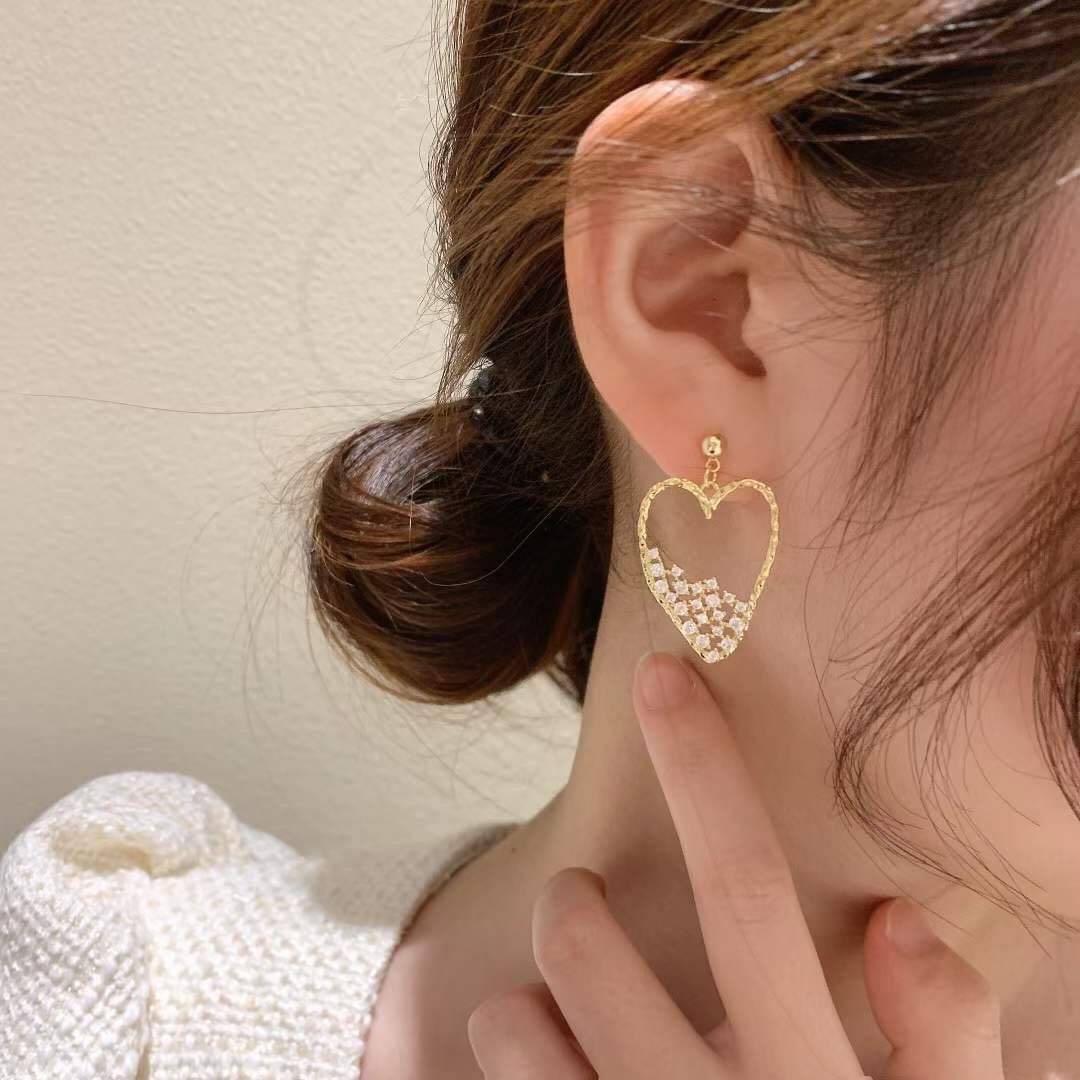 韓國飾品代購 ❤️ N02765