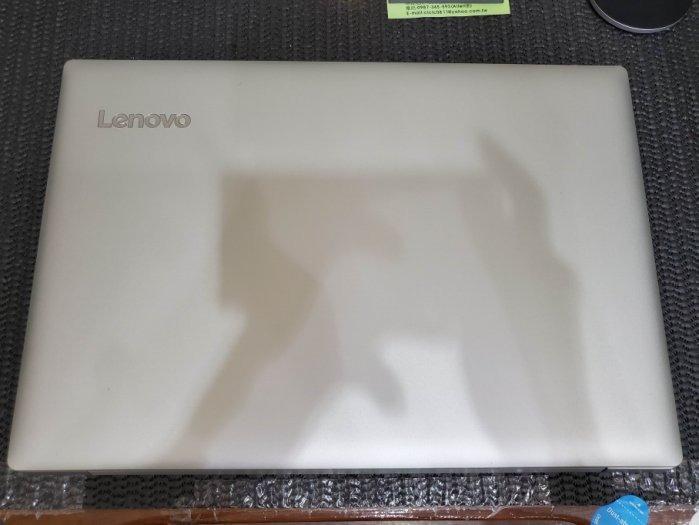 聯翔通訊 Lenovo ideapad 320-15ISK 文書/上網筆電 i3-6006U 920MX 雙硬碟