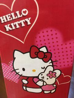 膳魔師 THERMOS Hello Kitty保溫瓶