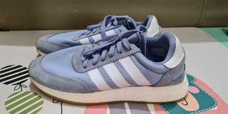 ADIDAS I-5923 iniki , sepatu adidas i5923 , adidas shoes iniki