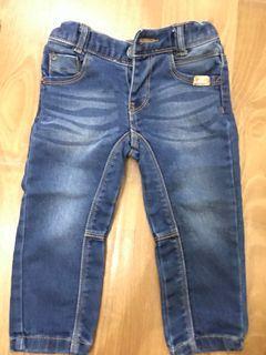celana jeans jsp