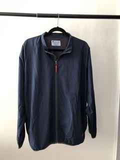 Champion Products Windbreaker Jacket
