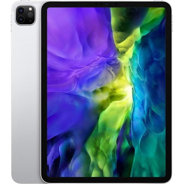 Kredit Bunga 0% iPad Pro 11 2020 WiFi 256GB Resmi Tanpa Cc