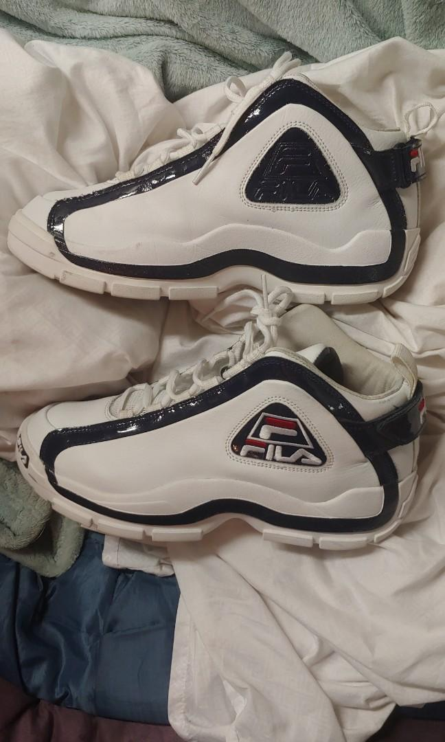 Men's shoes size 10.5 to 11.5