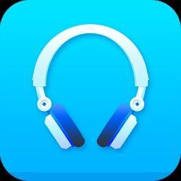 Musify 2 Pro - Aplikasi Music Downloader For Windows