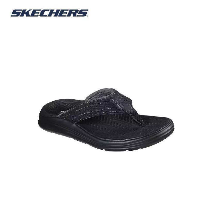 Skechers Men Sargo Shoes, Men's Fashion