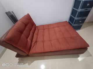sofabed 3model