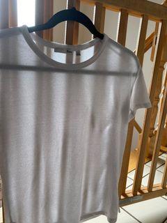 Wilfred Shirt