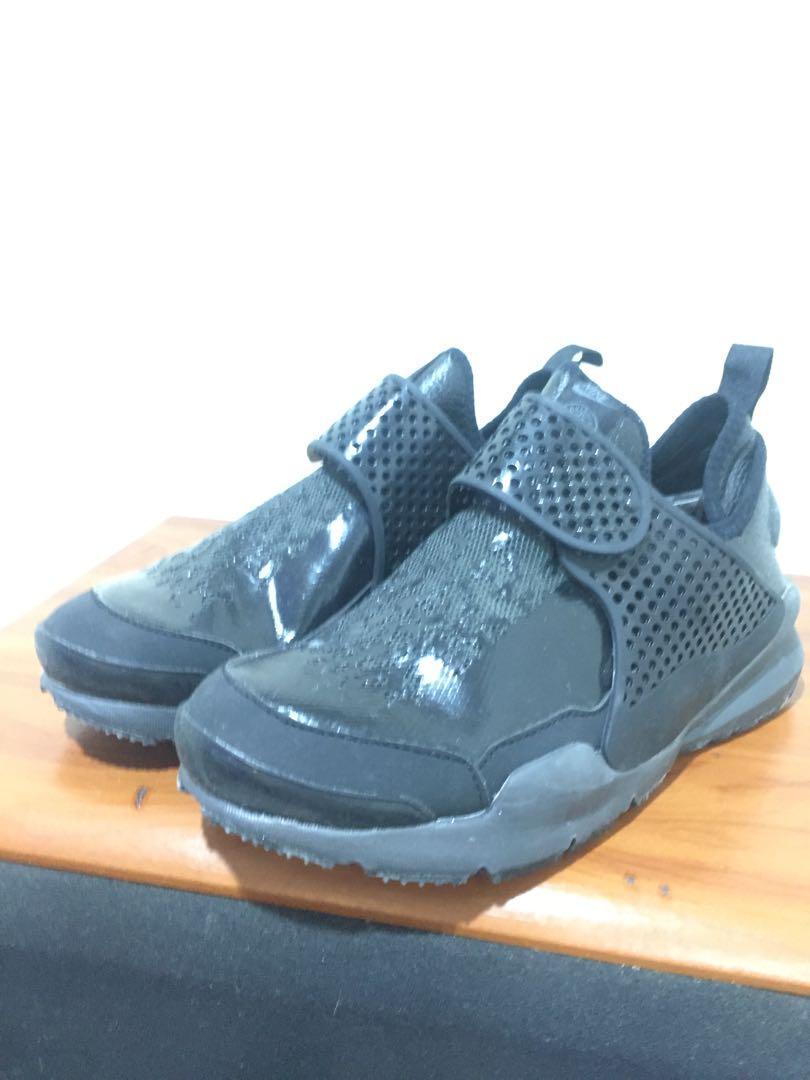 運動鞋38