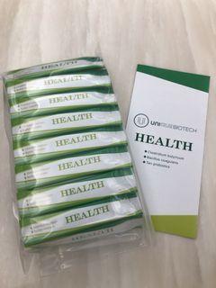 🍏活力益生菌🍏腸道一級棒💯3g x 70包♻️環保袋裝♻️ 🎁贈送神秘小禮物🎁