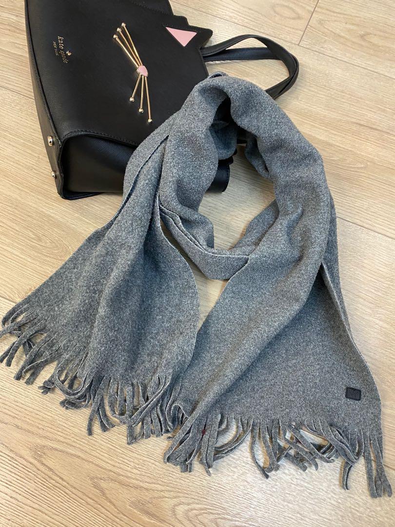 保暖圍巾🧣