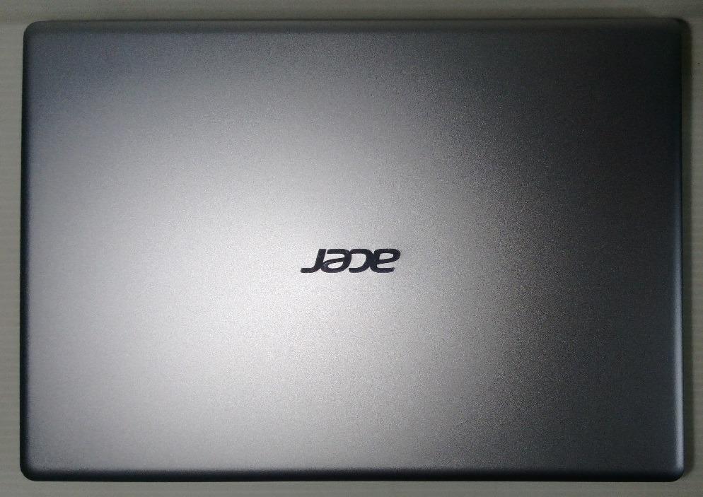 保內盒裝 ACER SWIFT 1 SF113-31 N3350 4G 64G WIN10 超輕薄筆電