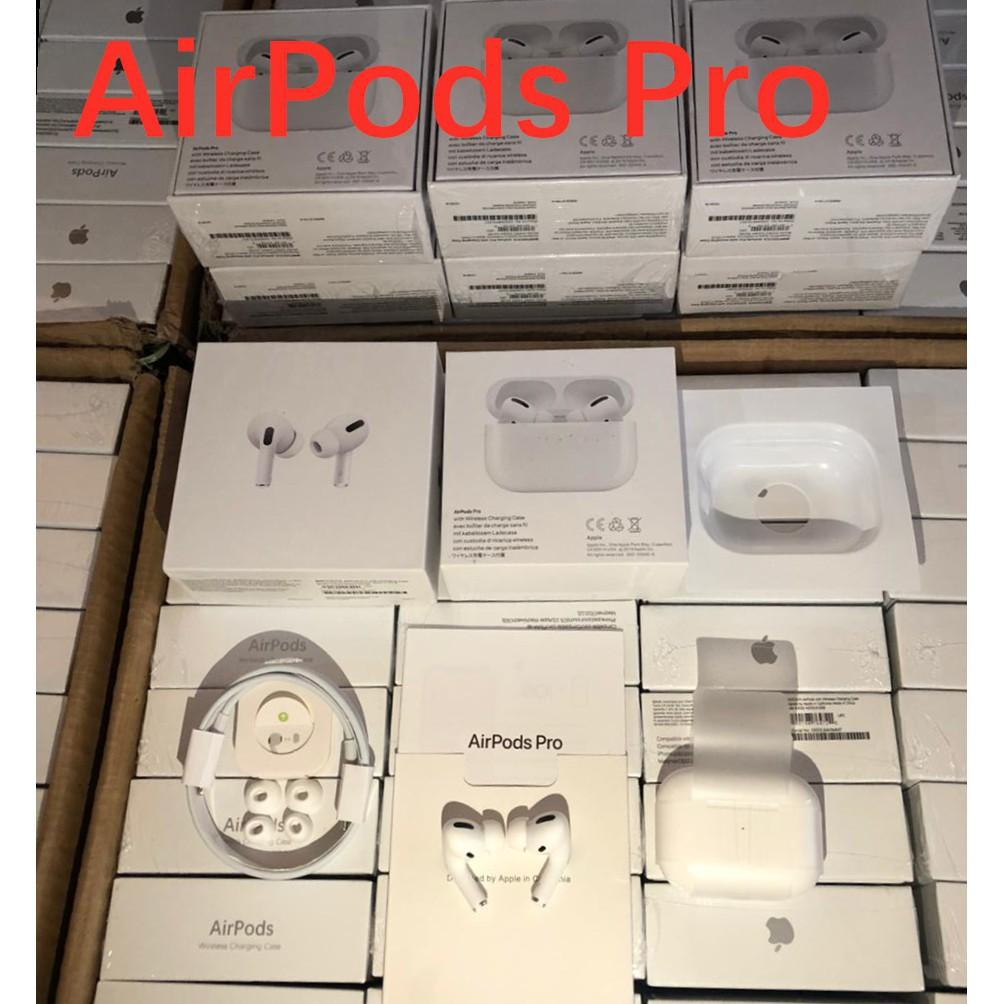 Airpods gen 2 airpods pro