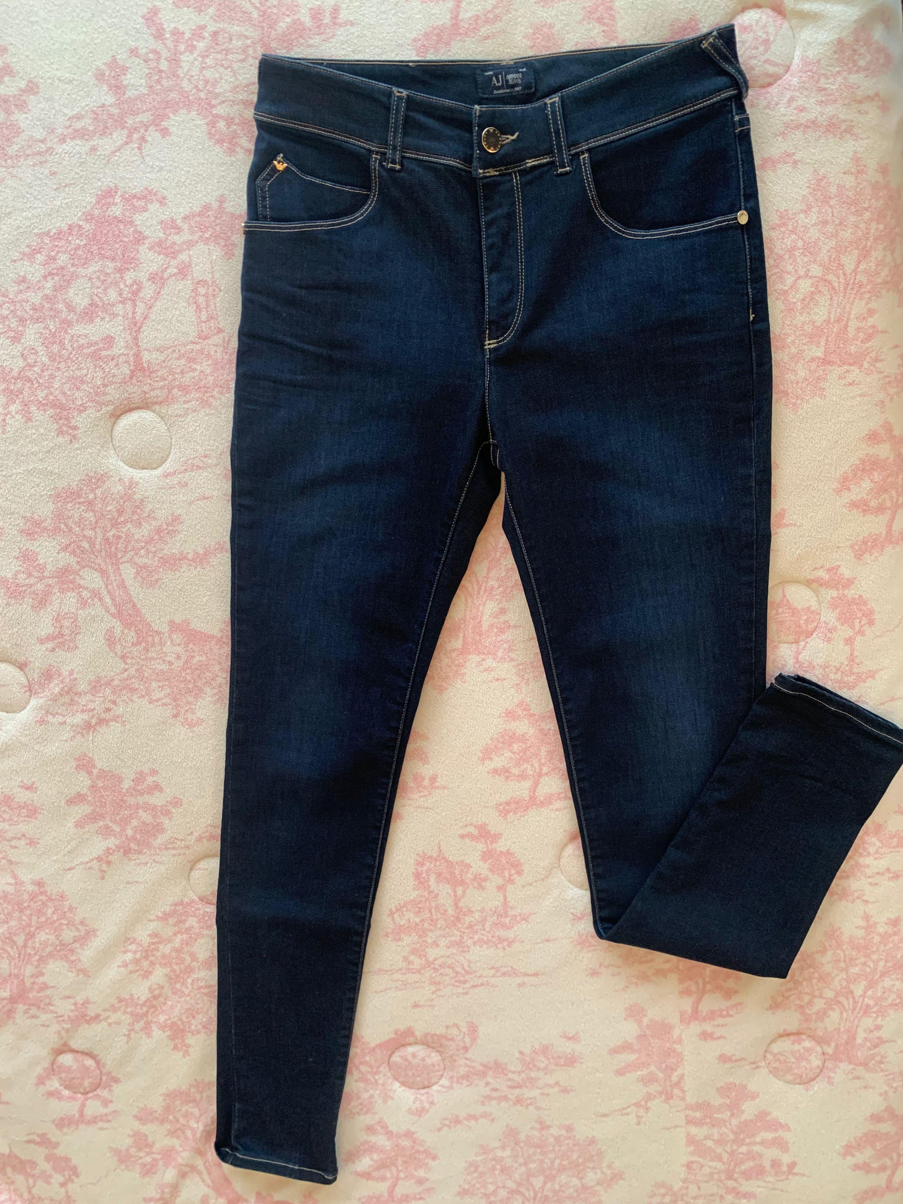 Brand New Armani Jeans