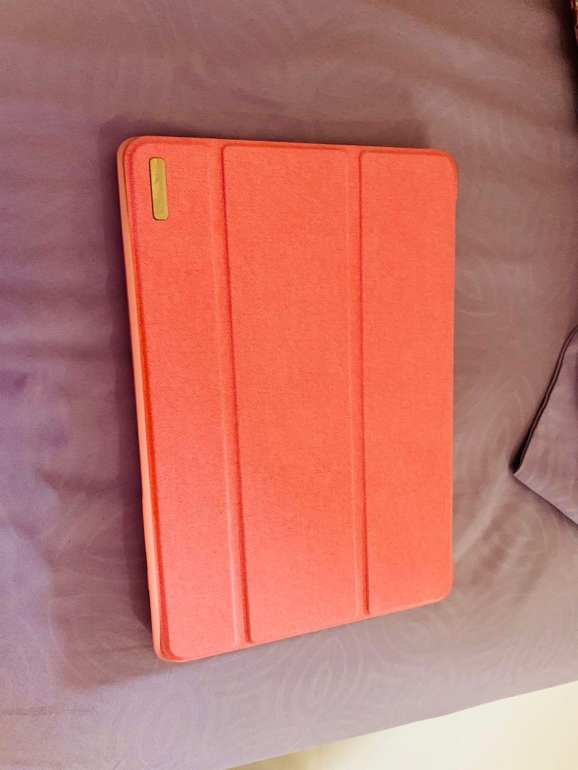 Cover book Samsung Tab S6 Lite