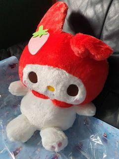 💥Sales! 48cm Authentic My Melody