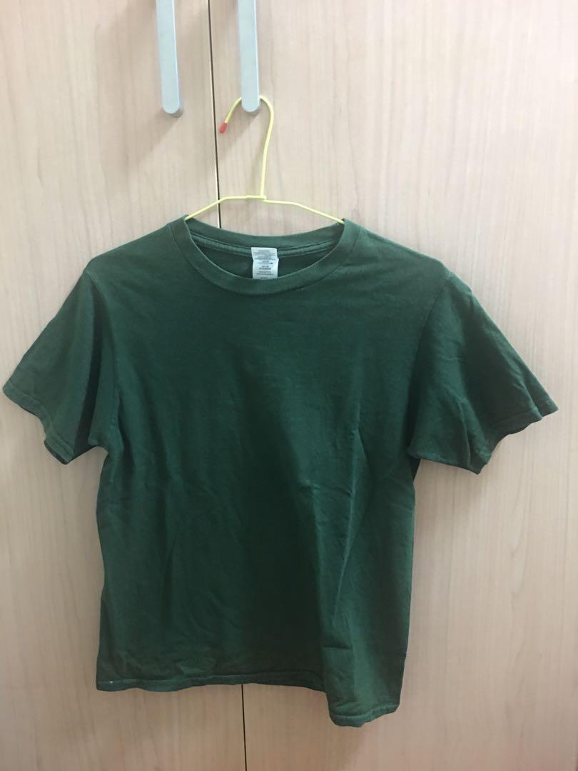 墨綠色素T